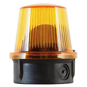 automatisatie-waarschuwingslamp2